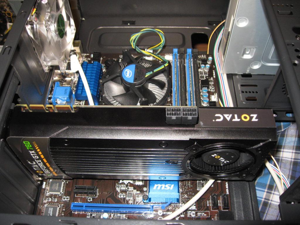 diagnostika-videokarti-komputera
